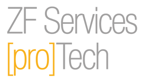 ZF Services PRO Tech Hamburg